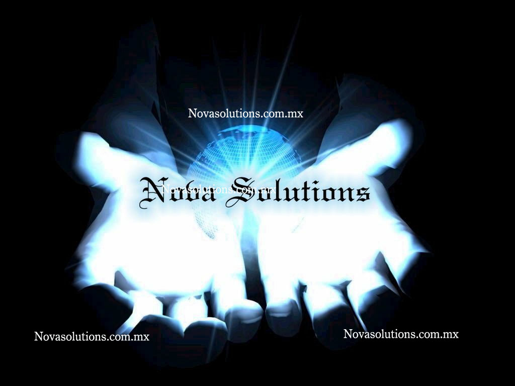 NovaSolutions Mexico
